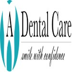 A Dental Care Icon