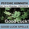 Accurate Psychic Readings, Call / WhatsApp +27843769238 Icon