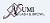 Numi Lash & Brow Inc. Icon