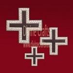 Divine Crafts Icon