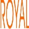 Royal Printings Icon