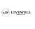 LiveWell Benefits Icon