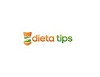 Dieta Tips Icon