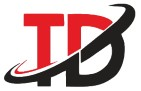 TD NEWS Icon