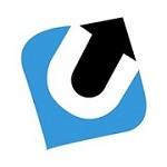1UP SEO Jackson Hole Icon