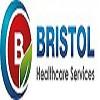 Bristol Healthcare Services  Icon
