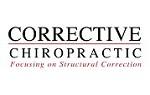 Corrective Chiropractic Colorado Springs Icon