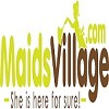 MaidsVillage.com Icon