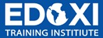 Edoxi Training Institute: IELTS Preparation Course in Dubai Icon