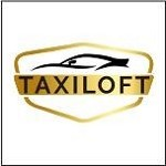 Taxiloft Icon