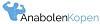 Anabolen kopen Icon