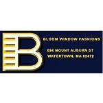 Bloom Window Fashions Icon