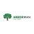 Arbor Man Tree Care Icon