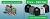 Digitizing Impex Icon