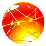 HYPER HYPER MARKETING PTY LTD Icon