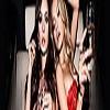 Royce Dolls Icon