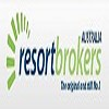 Resort Brokers Australia Icon