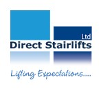 Direct Stairlifts Ltd Icon