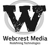 WebCrest Icon