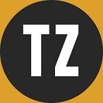 Techzelo Icon