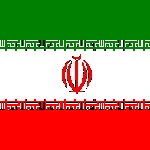 Iran News and Information Icon