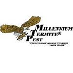 Millennium Termite & Pest Control Icon