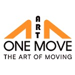 One Move Movers