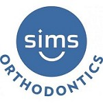 Sims Orthodontics Icon