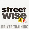 Streetwise Driver Training Pty Ltd Icon