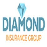 Diamond Insurance Group