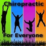 Family Chiropractic of Union City
