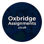 Oxbridge Assignment Writing Help Icon