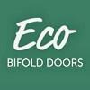 ECO Bifold Icon