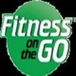 FitnessOnTheGo