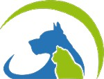 Veterinary Center Bosques de Tarango Icon