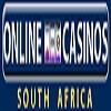 Online Casinos Online Icon