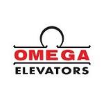 Elevator Lift | Elevator Companies in India | Omega-Elevators Icon