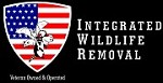 Integrated Bat & Wildlife Removal Icon