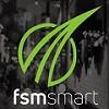 FSMSmart Icon