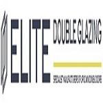 Elite Double Glazing Icon
