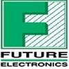 futureelectronic1502 Icon