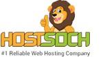 HostSoch Icon