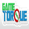 Game Torque Studio Icon