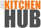 Used Kitchen Hub  Icon