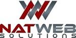 Natweb Solutions Icon
