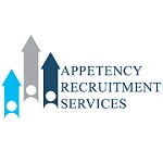 Appetency Recruitment Services Icon