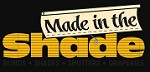 Made In The Shade Icon