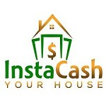 InstaCash Your House  Icon