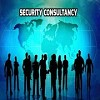 CISS security experts Icon