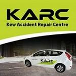 Kew Accident Repair Centre Icon